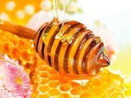 Cum funcționează dieta cu miere