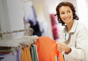 Cum sa creezi o oferta limitata produse it pentru a vinde mai mult