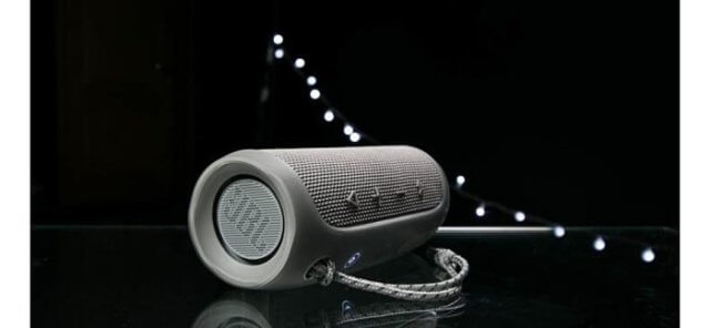 Parlante Bluetooth Jbl Flip 4