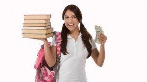 Cum sa castigi bani in plus in timpul liber