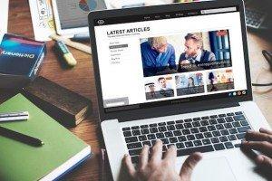 Servicii de promovare site prin articole seo