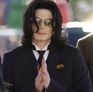 They Don't Care About Us -Michael Jackson