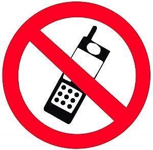 Dependent de telefonul mobil?
