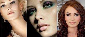 Afla ce tip de personalitate ai in functie de culoarea ochilor
