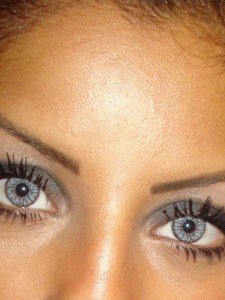 Ce trebuie sa stii despre lentilele de contact