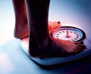 Cum calculam greutatea ideala