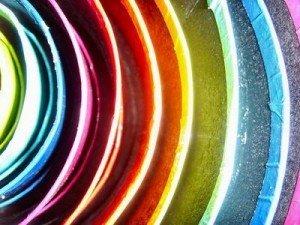 Culorile si semnificatia lor