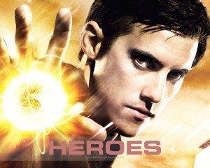 Heroes- sezonul 4 confirmat de NBC