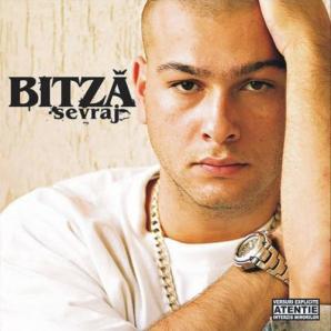 """Un nou album Bitza intitulat """"Goana după fericire"""""""