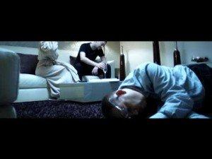 Videoclip JerryCo – Stai! (Esti in pericol) (feat Tataee & Simona Nae)