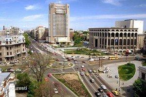 Romania- ocupa locul 53 in topul tarilor cu cel mai bun nivel de trai