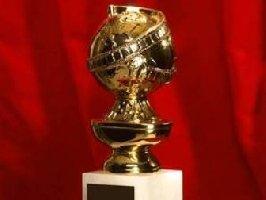 Castigatorii Golden Globes Awards 2010