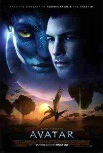 Twilight versus Avatar