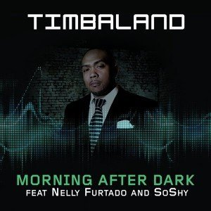 Videoclip Timbaland ft. So Shy- Morning After Dark