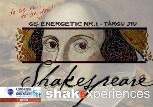 Poezii William Shakespeare – O Mistress Mine