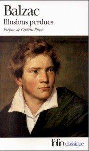Citate celebre- Honoré de Balzac