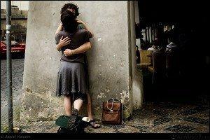 Cele mai frumoste poezii- Lucian Blaga