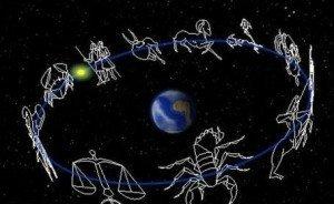 Horoscop 2010- Taur