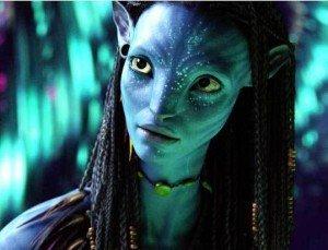 """""""Avatar"""" invins la premiile BAFTA de """"The Hurt Locker"""""""
