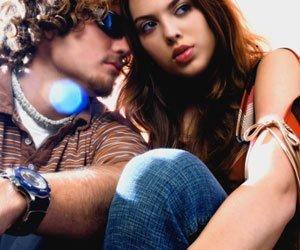 Studiu: 75% dintre femei ar putea să treacă peste infidelitatea bărbaţilor