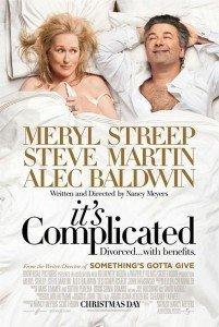 """Trailer """"It's complicated""""- o noua comedie cu Meryl Streep si Alec Baldwin"""