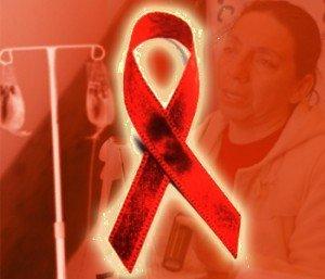 Testul HIV poate fi facut acasa
