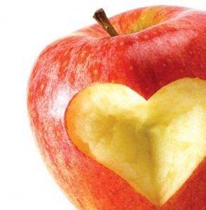 Miscare pentru inima
