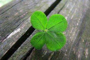 Cum stai cu norocul?