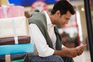 Cand e indicat sa incetezi cu SMS-urile