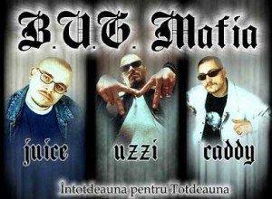 Muzica noua – Bug Mafia – Supranatural