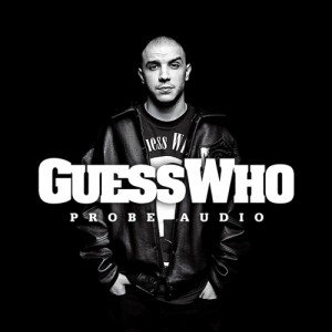 "Versuri Guess Who feat Spike – ""Tu"""