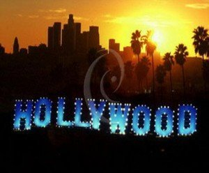 Ce se mai poarta la Hollywood