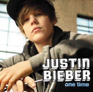 "Versuri – Justin Bieber – ""One time"""