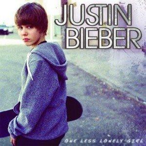 Videoclip- Justin Bieber – Never Let You Go