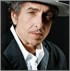 Bob Dylan- concert pe 2 iunie in Bucuresti