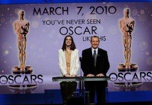 Video Oscar 2010- Lista castigatorilor