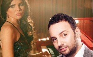 Scandal Eurovision 2010