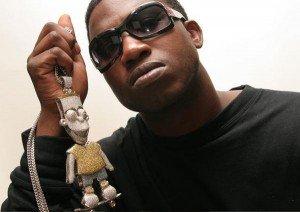 Gucci Mane Feat. Akon – Top Chef