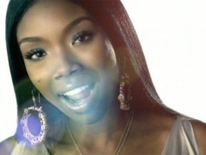 Videoclip Brandy ft. The Game – Right Here