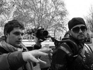 Videoclip Skizzo Skillz feat Drei Ros – Jaf Armat