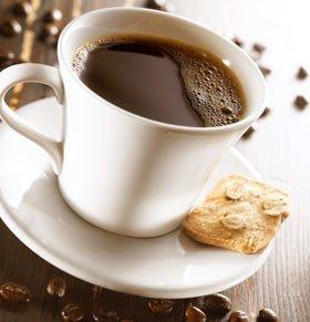 Cafeaua, buna sau rea?