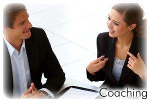 Cum sa devii coach