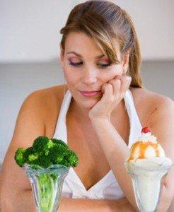 Diete antirid in zilele ploioase