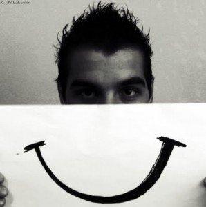 Citate despre zambet