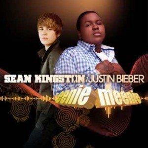 Videoclip Sean Kingston feat. Justin Bieber – Eenie Meenie