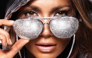 New single – Jennifer Lopez – On the radio