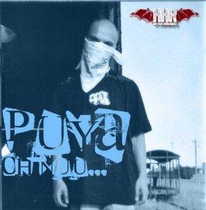 Versuri – Puya – Fresh