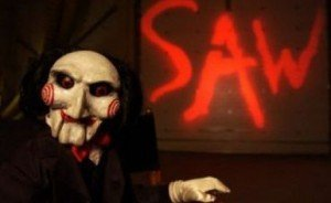 TRAILER Saw VII va fi lansat in varianta 3D
