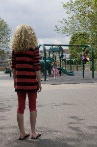 Cele mai frecvente greseli pe care le fac fetele singure