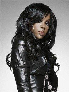 Single nou: Kelly Rowland – On & On